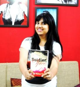 Aditi Mathur final