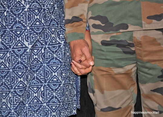 Army-Couple-Med